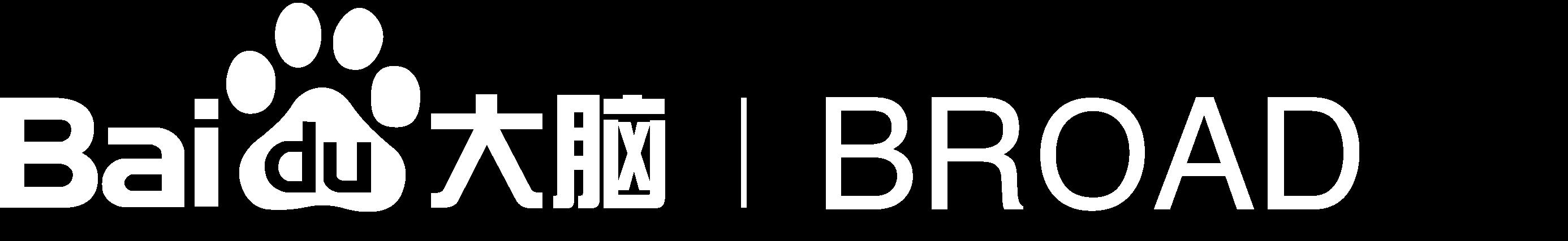 Baidu Road: Research Open-Access Dataset