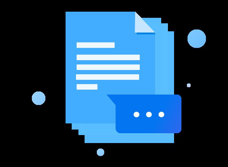 Baidu Research Open-Access Dataset - Introduction